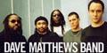 Amazon - Dave Matthews Band 9/20