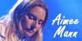 Amazon - Aimee Mann 3/20