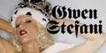 Amazon - Gwen Stefani 4/20