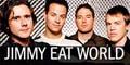 Amazon - Jimmy Eat World 4/19