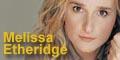 Amazon - Melissa Etheridge 18/20