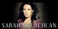 Amazon - Sarah McLachlan 6/20