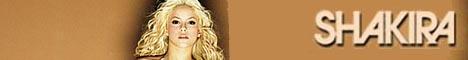 Amazon - Shakira 29/57