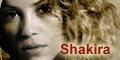 Amazon - Shakira 15/19