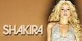 Amazon - Shakira 7/20