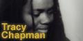 Amazon - Tracy Chapman 17/20