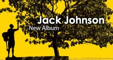 Amazon - Jack Johnson 21/53