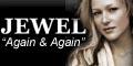 Amazon - Jewel: Goodbye... 13/20