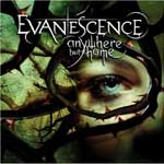 Evanescence Forum - Portal Cd_anywherebuthome